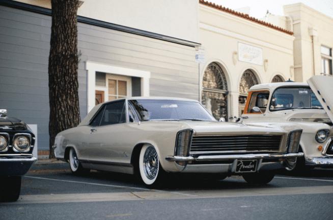 rust_free_cars_las_vegas